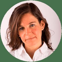 Dra. Juana Brady - Médica Psiquiatra