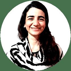 Dra. Luciana García - Investigación y docencia