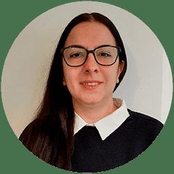 Lic. Verónica Gargiulo - Coordinadora académica