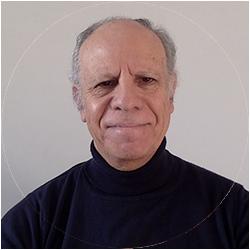 Dr. Rafael Groisman - Médico psiquiatra